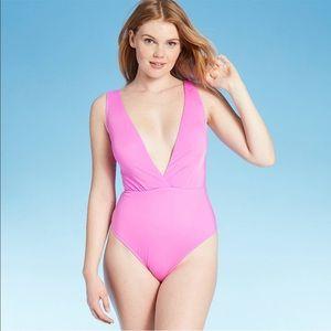 NWT Sea Angel swimsuit
